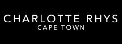 charlotte rhys cape town