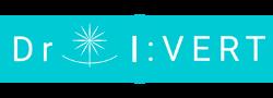 dr-ivert